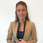 Marianne  Bax
