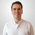 Rick  Elschot