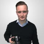 Martijn  Linkels