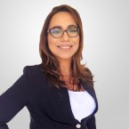 Nathalie  Maduro