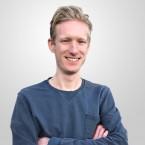 Niels  Schrik